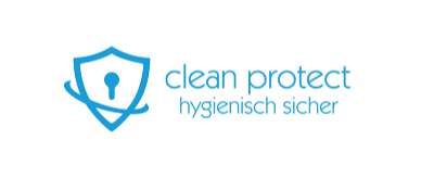 clean protect zertifikat